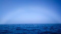 Väritön sateenkaari?! (Antti Tassberg) Tags: kilpapurjehdus kesä halo eps regatta nokia808 purjehdus purjevene suursaarirace ålandia suomi avomeri 808 carlzeiss cell finland mobile mobilephotography nokia phone pureview sailing sailingboat scandinavia smartphone yacht fi sumukaari