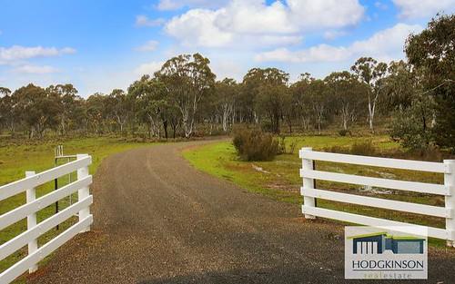 66 Widgiewa Road, Carwoola NSW 2620