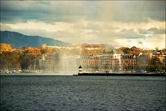 Geneva (Katarina 2353) Tags: geneva switzerland katarina2353 katarinastefanovic