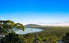 10 Headland Drive, Gerroa NSW