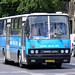 DUD-898 - Ikarus 256