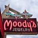 Moody's Jewlery