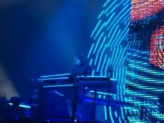 IMG_4723 (Kreativ Snail) Tags: jeanmicheljarre jean michel jarre tower concert philadelphia electronica