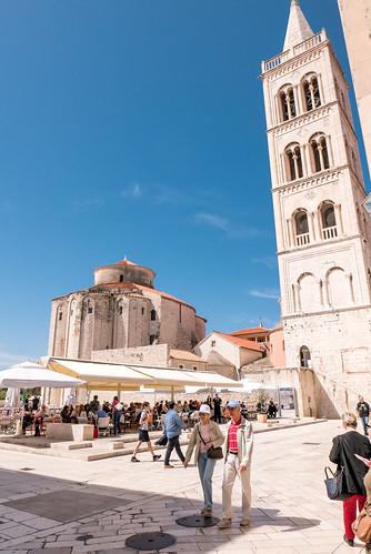Zadar_BasvanOort-18