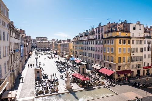 Marseille_BasvanOort-24