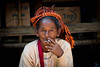 _MG_3890.jpg (Thierry Leclerc 60) Tags: portrait birmanie lake lac minorité minority femme inle face eos70d people personne burma asie myanmar natives tribe inlay tribu asia cigare women pao flickrelite