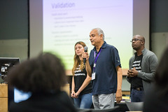 Startup Weekend Education Miami 2017 476A3252 (fiu) Tags: bg benguzman fiu floridainternationaluniversity 2017 startupweekendeducation2017 miaswedu2017 miaswedu techstation pg6 coding tech technology change positivity equity