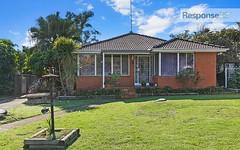 5 Gazelle Place, Werrington NSW