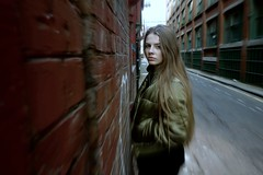 Short Elevated Period (plot19) Tags: love liv plot19 photography portrait pose people family fashion fasion teenager woman daughter uk north northern northwest english england manchester sony rx100