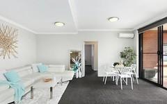 33/18 Kilbenny Street, Kellyville Ridge NSW