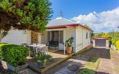 21 Sandra Street, Fennell Bay NSW