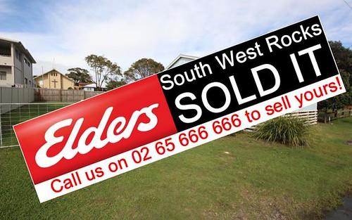 17 Baldwin St, South West Rocks NSW 2431