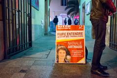 nathalie-arthaud-20170317_FUJ5172 (patrickbatard) Tags: 2017 nathaliearthaud pcf campagne gauche lutteouvrière particommuniste présidentielle élection