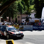 "Borsodnadasd - Balaton Rallye 2017 <a style=""margin-left:10px; font-size:0.8em;"" href=""http://www.flickr.com/photos/90716636@N05/34928823866/"" target=""_blank"">@flickr</a>"