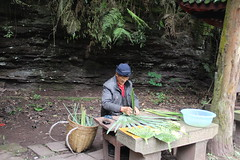 IMG_8957 (..zuzu..) Tags: china silkroad sichuan sichuanprovince emeishan