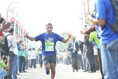 marathon-2013-00138