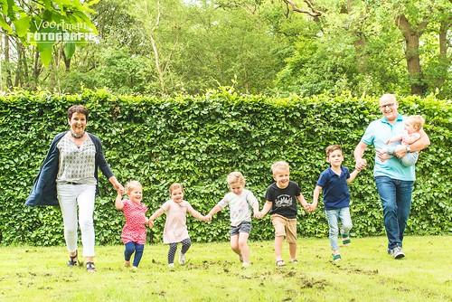 0604 Familieshoot Nieuw-Heeten Voortman Fotografie (HR) (2)