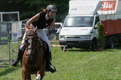 A9904445_s (AndiP66) Tags: springen langenthal bern 2017 juni june 3juni2017 pferd horse schweiz switzerland kantonbern cantonofbern concours wettbewerb horsejumping springreiten pferdespringen equestrian sports pferdesport sport martinameyer grueb mauensee luzern nevada sony alpha sonyalpha 99markii 99ii 99m2 a99ii ilca99m2 slta99ii sony70400mm f456 sony70400mmf456gssmii sal70400g2 amount andreaspeters pfingstspringen
