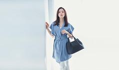 105_20170419192651_1 (Dương Hyunjoo APRIL Lee Bo Young Bae Eun Yeong) Tags: bege leeboyoung bag 이보영