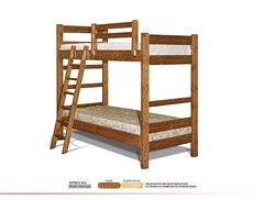 "bunk bed (12) • <a style=""font-size:0.8em;"" href=""http://www.flickr.com/photos/130235808@N05/34947675066/"" target=""_blank"">View on Flickr</a>"
