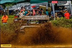 Autocross_2F_MM_AOR_0085