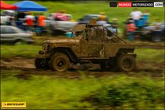 Autocross_2F_MM_AOR_0215