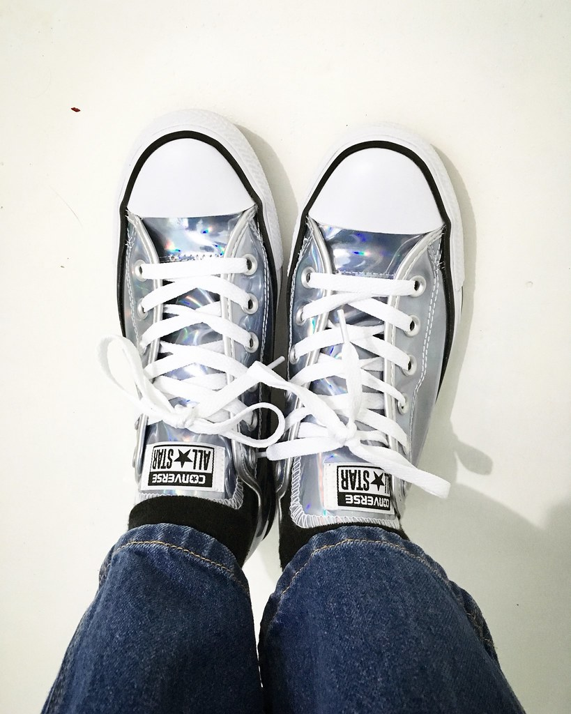 41c53f6c8d0c Shiny (Catrine B. Martin) Tags  bmartin catrine feet chrome shiny new  allstar