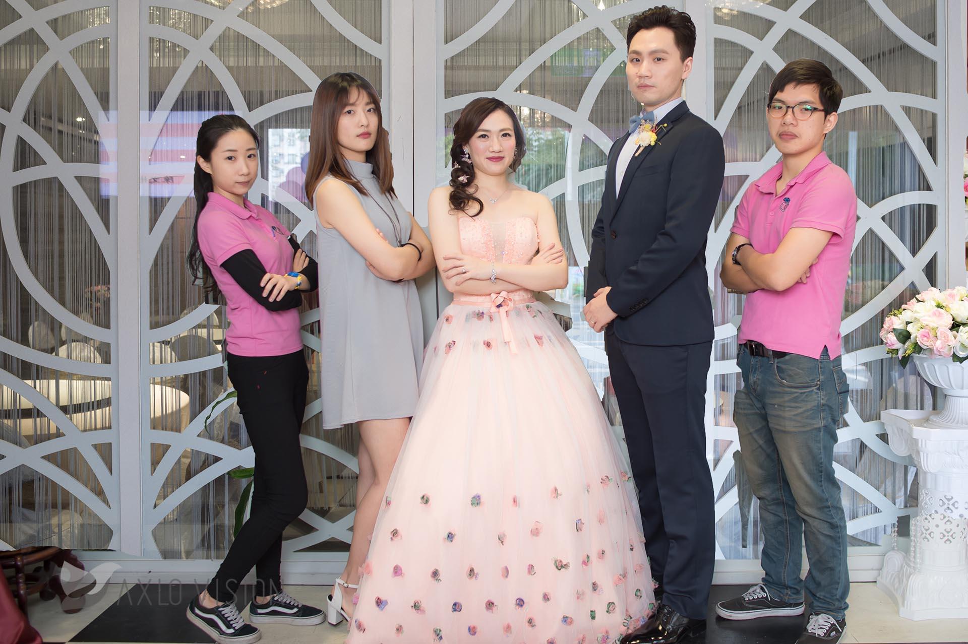 WeddingDay20170401A_287