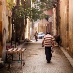 Cairo, Egypt (pas le matin) Tags: people city cityscape ville capitale capital cairo egype egypt egypte africa afrique world travel street candid sun 7d canon canon7d canoneos7d eos7d