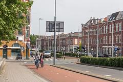 2017 05 29 Delfshaven (Rotterdam) (kuipjedebats1) Tags: netherlands delfshaven oldharbour harbour old rotterdamt thenetherlands
