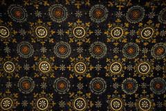 Seeing Heaven (1) (Phancurio) Tags: byzantineart ravenna mosaics mausoleum gallaplacidia heaven abstract
