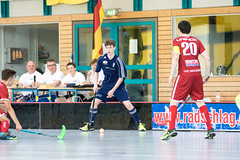 "Stena Line U17 Junioren Deutsche Meisterschaft 2017 | 99 • <a style=""font-size:0.8em;"" href=""http://www.flickr.com/photos/102447696@N07/34978296720/"" target=""_blank"">View on Flickr</a>"