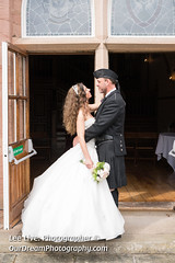 DalhousieCastle-17530128 (Lee Live: Photographer) Tags: bonnyrigg bride ceremony cutingofthecake dalhousiecastle edinburgh exchangeofrings firstkiss flowergirl flowers groom leelive ourdreamphotography pageboy scotland scottishwedding signingoftheregister sony a7rii wwwourdreamphotographycom
