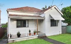 14 McPherson Street, Carlton NSW