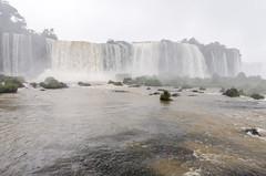 _RJS8539 (rjsnyc2) Tags: 2017 argentina brazil day iguazu landscape nikon photographer remotesilver remoteyear richardsilver richardsilverphoto richardsilverphotography southamerica travel travelphotographer travelphotography water waterfalls