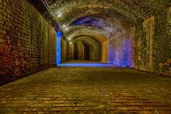 basement, cellar (sigiha1953) Tags: zeche zechezollverein kokerei ruhrgebiet nrw nordrheinwestfalen northrhinewestphalia deutschland germany 2017