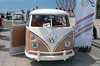 """Aircooled Scheveningen 2017 • <a style=""""font-size:0.8em;"""" href=""""http://www.flickr.com/photos/34093727@N05/34996746425/"""" target=""""_blank"""">View on Flickr</a>"""