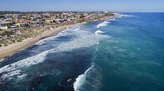 Trigg Surf_Western Australia_0488