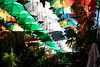 Umbrella street (vladimirvarbanov) Tags: cyprus paradise kit lens digital photography umbrela