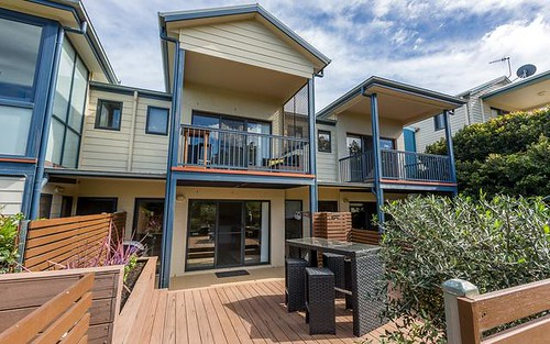 9/154 Fern Street, Gerringong NSW