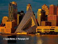 New York City (Themarrero) Tags: ny nyc newyork newyorkcity olympuse5 w57 hellskitchen