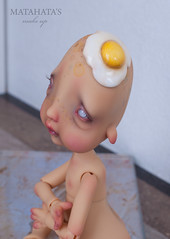 Nefer Kane Humpty Dumpty 7 (matahata) Tags: nefer kane humpty dumpty