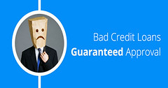 Why is it Important to Source Bad Credit Loans from a Direct Lender? (Big Loan Lender) Tags: bad credit loans from direct lender secure with guaranteed approval