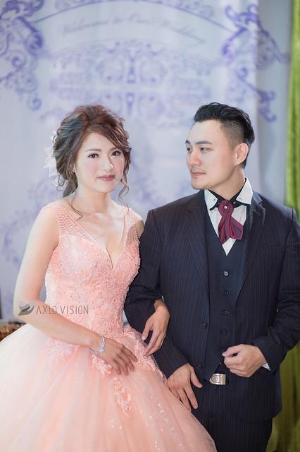 WeddingDay 20160904_195