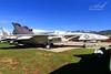 159631 (SJUAP) Tags: jet combatairplane navalaviation airspacemuseum sandiego museum aviation aircraft airplane fighter navy anytimebaby tomcat f14a grumman