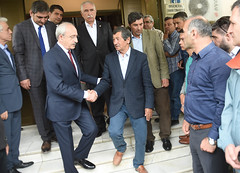 SEHIT TUMGENERAL AYDOGAN AYDIN'IN AILESINE TAZIYE ZIYARETI (FOTO) (CHP FOTOGRAF) Tags: siyaset sol sosyal sosyaldemokrasi chp cumhuriyet kilicdaroglu kemal ankara politika turkey turkiye tbmm meclis tumgeneral aydin aydogan sirnak sehit taziye aile