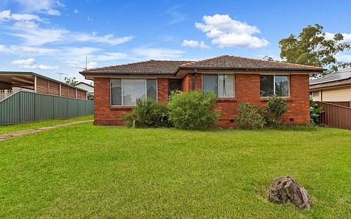 44 Railway St, Rooty Hill NSW 2766