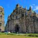 Paoay Church