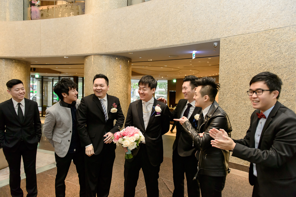 婚攝小勇,小寶團隊, 新娘Cindy, 自助婚紗, 婚禮紀錄, 遠東香格里拉宴客,宴客,台北,wedding day-026