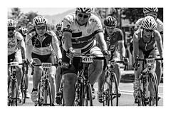 cycling (alamond) Tags: cycling bicycle people men women sports race cyclist helmet competition action exercising healthy lifestyle blackandwhite bw monochrome athlete cycle lifestyles marathon professionals amateurs canon 7d markii mkii llens ef 70300 f456 l is usm alamond brane zalar